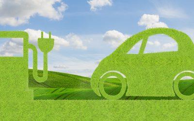 Is een elektrische auto nog voordelig?