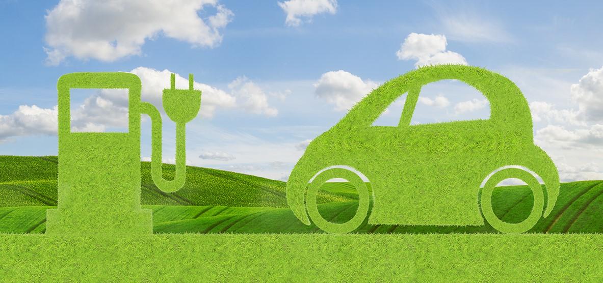 Is Een Elektrische Auto Nog Voordelig Icount Administratiekantoor