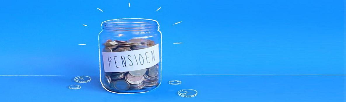 Wat levert een lijfrente u fiscaal nu echt op?