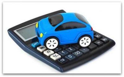 Let op reiskostenvergoeding