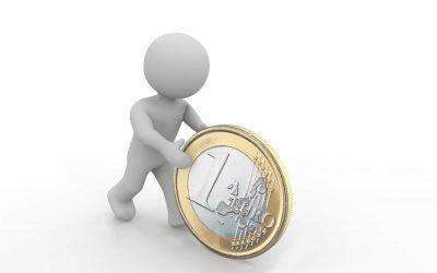 Fiscale eenheid en verrekening belastingteruggaaf
