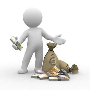 Wijziging lenings- of rekening-courantovereenkomst?